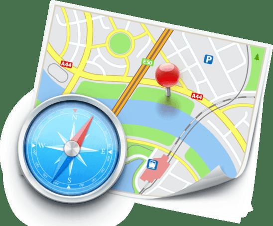 SEO продвижение сайта Одеса
