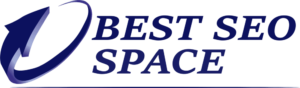 Best SEO Space